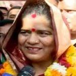 कमलनाथ के खिलाफ एससी- एसटी एक्ट में प्रकरण दर्ज कराएगी इमरती देवी