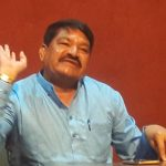 सांवेर से बीएसपी प्रत्याशी ने किया अपनी जीत का दावा