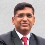 डॉ. भरत साबू के डायबिटिक पेशंट में कोरोना पर केंद्रित शोध पत्र को मिला पहला पुरस्कार