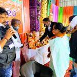 लक्ष्मण सिंह गौड़ मंडल के प्रशिक्षण वर्ग में विभिन्न विषयों पर वक्ताओं ने रखे विचार