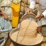 किसान संगठनों का भारत बंद इंदौर में रहा बेअसर, मंडियों में हुआ सामान्य कामकाज