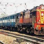 अगले 5 दिनों में मुम्बई, नागपुर, पुरी और लिंगमपल्ली के लिए शुरू होगा ट्रेनों का परिचालन