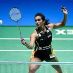 पीवी सिंधू की हार के साथ ऑल इंग्लैंड बैडमिंटन स्पर्धा में भारत की चुनौती समाप्त
