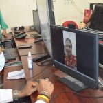 मंत्री सिलावट ने होम आइसोलेशन में रह रहे मरीजों से वीडियो कॉलिंग के जरिए की चर्चा, उनके स्वास्थ्य की ली जानकारी