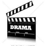 इंदौर थिएटर ने आपदा में तलाशा अवसर…!