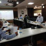 दिवाली पर अबाधित बिजली आपूर्ति के लिए एक सप्ताह में पूरे करें मेंटेनेंस कार्य- तोमर