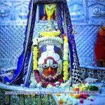 महाकाल मंदिर के वार्षिक बजट को मंजूरी, जारी रहेगी ऑनलाइन बुकिंग व्यवस्था