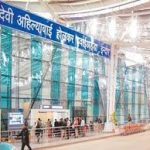 25 दिसम्बर को इंटरनेशनल एयर कार्गो का सीएम शिवराज करेंगे शुभारंभ