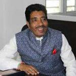 अरविंद तिवारी की कलम से…'राजबाड़ा 2 रेसीडेंसी'