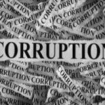 सीबीआई ने अपने ही मुख्यालय में की छापेमारी, बैंक फ्रॉड मामले में 4 अधिकारियों के खिलाफ भ्रष्टाचार का है आरोप…!