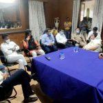 इंदौर में फिलहाल नाइट कर्फ्यू नहीं, मास्क नहीं पहना तो लगेगा जुर्माना
