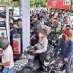 16 अतिरिक्त पेट्रोल पम्प्स के संचालन की जिला प्रशासन ने दी अनुमति