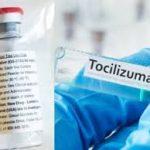 इंदौर- उज्जैन सम्भाग को मिले टोसी के मात्र 70 इंजेक्शन, पात्र मरीजों का चयन करेगी विशेषज्ञों की समिति