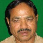 वरिष्ठ नेता मोघे ने सीएम शिवराज को दिए कई सुझाव, ग्रामीण इलाकों में टेस्टिंग बढाने पर दिया जोर
