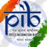केंद्र सरकार की पत्रकार कल्याण योजना के तहत 67 दिवंगत पत्रकारों के परिवारों दी गई 5-5 लाख की मदद