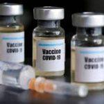 अब टीकाकरण केंद्रों पर  ही होगा 18+ वालों का पंजीयन
