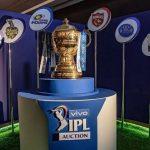 खिलाड़ियों में बढ़ते संक्रमण को देखते हुए बीसीसीआई ने स्थगित किया आईपीएल