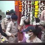 मालू ने दिखाई दरियादिली, बदसलूकी करने वाले पुलिसकर्मियों को किया माफ