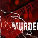 मारपीट व हत्या के मामले में फरार आरोपी को महू पुलिस ने किया गिरफ्तार