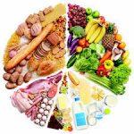 महिला स्व. सहायता समूहों को जल्द मिलेगी पोषण आहार तैयार करने की जिम्मेदारी, कैबिनेट में आएगा प्रस्ताव